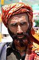Kashmiri man.jpg