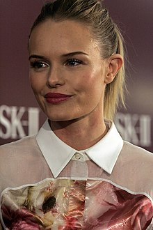 Kate Bosworth (8078979442).jpg