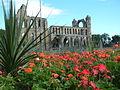 KatedralaElgin.jpg