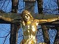Kath.Friedhof - panoramio - Mayer Richard.jpg