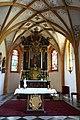 Kath. Pfarrkirche hl. Margaretha mit Friedhof 05.jpg