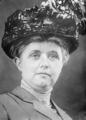 Katharine Bement Davis.png