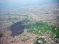 Kathmandu arial.JPG