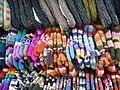 Kathmandu gloves.jpg