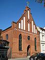 Katholisch-Apostolische Kirche 001.jpg