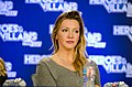 Katie Cassidy HVFF The Lances 03.jpg