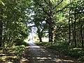 Katzow-Jägerhof südlicher Ortseingang.jpg