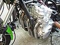 Kawasaki Z1300 008.jpg