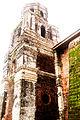 Kawit Church Tower.JPG