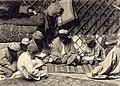 Kazakhs 19th Century 3.jpg