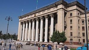 Kazakhstan P9190555 032 (28344736459).jpg