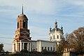 Kazakovo NNov Nikolsky Church 0265.jpg