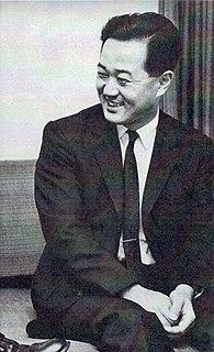 Kazuhiko Nishijima Japanese physicist