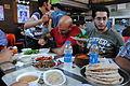Kebdet El Prince restrunt - مطعم كبده البرنس.JPG