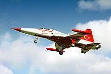 Kecskemet 2010 Türk Yıldızları photo 36 brightened.jpg