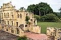 Kellie's Castle rear side view - Ipoh.jpg