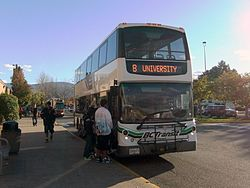 Kelowna Regional Double Decker Bus.jpg