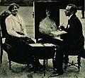 Kemény Nándor (1918).jpg
