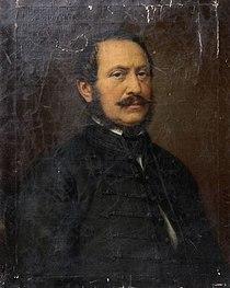 Kemény Zsigmond 1876.jpg
