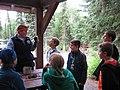 Kenai National Wildlife Refuge, AK (5167178455).jpg