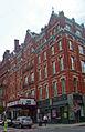 Kenmore Hotel, Albany, NY.jpg