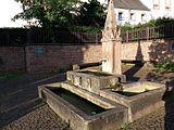 Herrenbrunnen