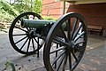Kennesaw Mountain National Battlefield Park, Cobb County, GA, US (04).jpg