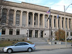 Kenosha County Court House.jpg