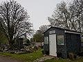 Kensal Green Cemetery (46643201795).jpg