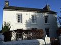 Kensington House, Abergwaun-Fishguard - geograph.org.uk - 660718.jpg