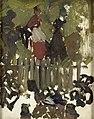 Kermis. Rijksmuseum SK-A-3554.jpeg