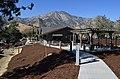 Kern River Ranger Station (38219289851).jpg