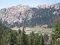 Kerrick Meadow - panoramio - Kurt Minard (4).jpg