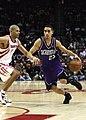 Kevin Martin Sacramento Kings 2008-02-13 1.jpg