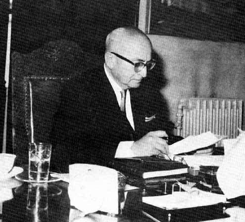 Khalid al-Azm