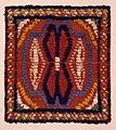 Khalili Collection of Swedish Textiles SW023a.jpg
