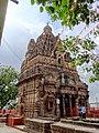 Khandoba Temple Aurangabad 8.jpg