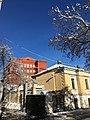 Khokhlovsky Lane, Moscow 2019 - 4346.jpg