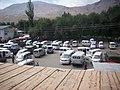 Khorog bus depot - panoramio.jpg