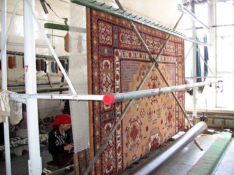 Khotan-fabrica-alfombras-d09.jpg