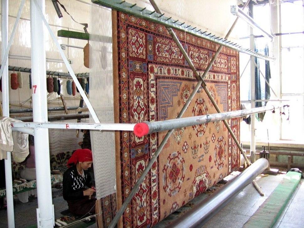 Khotan-fabrica-alfombras-d09