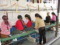 Khotan-fabrica-alfombras-d11.jpg