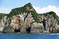 Ki-no-Matsushima Nachikatsuura Wakayama12s4592.jpg