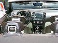 Kia Excee'd Interior - Flickr - Alan D.jpg
