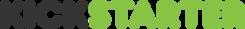 Kickstarter - Wikipedia, la enciclopedia libre