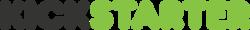 Kickstarter — Википедия
