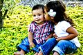 Kids in flowers16.jpg