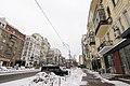 Kiev, Ukraine, 02000 - panoramio (20).jpg
