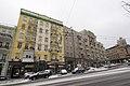 Kiev, Ukraine, 02000 - panoramio (43).jpg