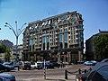 Kiev - panoramio (52).jpg